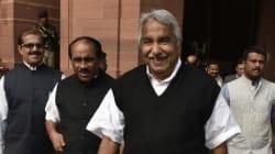 Kerala Elections: Five Hurdles That Confront