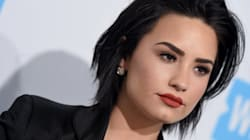 Demi Lovato Praises Kesha For Coming Forward With Allegations Against Dr.