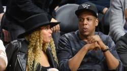 Jay Z pourrait régler ses comptes avec Beyoncé en