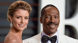 Eddie Murphy Competes With Jamie Oliver To Repopulate The