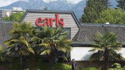 Earls 'Made A Mistake,' Will Serve Canadian Beef