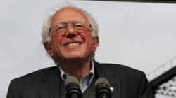 Vers une fin de primaire intéressante pour Bernie