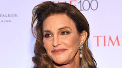 Caitlyn Jenner To Pose Nude For Sports