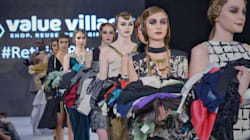 Sustainable Fashion Needs A Consumer