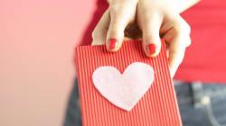 Comment attirer l'amour dans votre