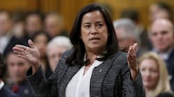 Is Justice Minister Jody Wilson-Raybould Willing To Ask The Hard