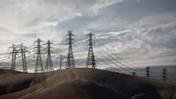 5分で分かる電力自由化、仕組みと問題点
