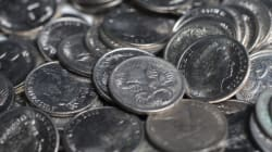 Scott Morrison Said Australia Has Stopped Making Five Cent Coins. He's