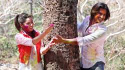 Sushant Singh Rajput Confirms Break-Up With Longtime Girlfriend Ankita