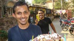 How Mumbai Failed To Protect Keenan And Reuben In