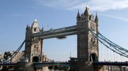 Londra alle urne: è sfida tra il (favorito) laburista Khan e il conservatore