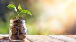 Vuoi diventare ricco? 5 idee dal manuale del