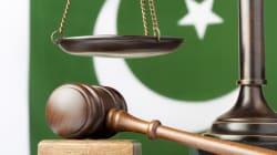 Pakistan: étranglée pour avoir aidé une amie à