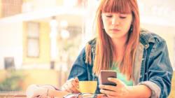 10 trucchi per usare al meglio Facebook Messenger (di cui non potrai fare a