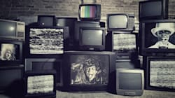 Notre télé, nos jeunes... Il est minuit moins 5...