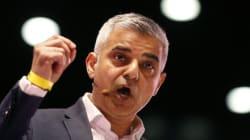 Pourquoi le résultat des municipales à Londres sera analysé bien au-delà du