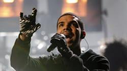Drake animera «Saturday Night Live» le 14