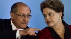 Quem vai pedir o impeachment de Alckmin, que também 'pedalou' e deu