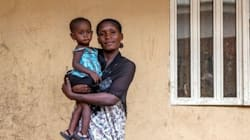 7 Of The Most Courageous Mothers You Will Ever