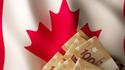 Canada Passed 'Peak Optimism' This Week: TD