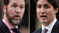 PM Apologizes To Tory MP And Even Gives Props For His