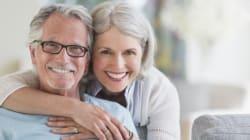 Alternative Living Arrangements Put Seniors In