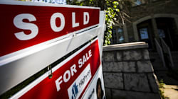 A Big Myth About Millennial Home Ownership Was Just Blown Wide