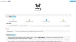 Ludwig: il software per scrivere in perfetto inglese creato da un team di ragazzi