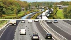 Comment les voitures autonomes pourraient révolutionner les routes et rendre les villes aux