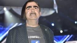 Anche Elio dice addio a X Factor: