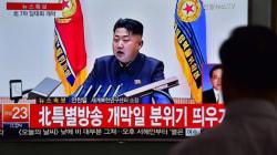 Congrès du parti unique en Corée du Nord, une première depuis...