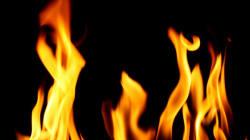 Un travailleur de Saint-Bruno-de-Montarville brûlé lors d'un