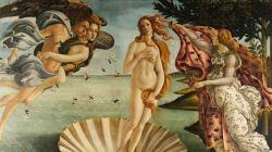 Lo que la historia de una modelo renacentista puede enseñarte sobre el