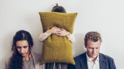 Un nouveau recul pour les droits des femmes: le divorce sans