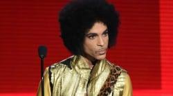 Un médecin de famille avait prescrit des médicaments à Prince peu avant sa