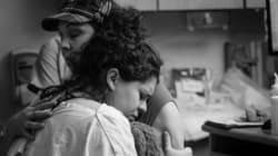 43 photos magnifiques de mères aidant leur fille durant
