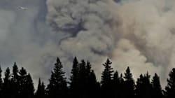 Fort McMurray Fire Will Grind Economy To A Halt: