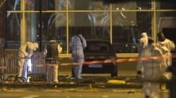 Un frère du cerveau des attentats de Paris condamné à deux ans de