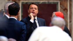 Sferzata del Papa agli animi europei, Renzi dalla parte di