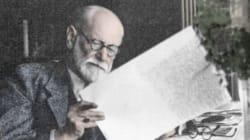 Há 160 anos nascia o pai da Psicanálise. Mas afinal, o que Freud