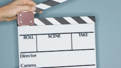20 vedettes internationales en tournage à Montréal cet