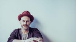 «Ricochets»: Joseph Edgar lance son sixième album