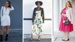Summer Styles To Start Looking Forward