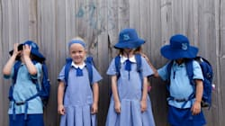 Gonski Funding Boosting Aussie Students' Results: Education