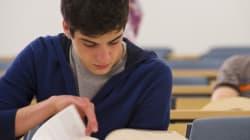 読むこと、書くこと