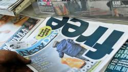英国の新しい新聞「ニューデー」はなぜ消えた?