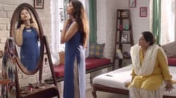 Hook-Up App Tinder Is Attempting A Sanskaari Makeover In India And It's
