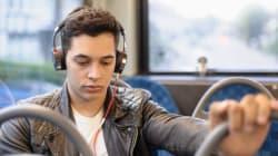 Acouphènes: les jeunes ont des comportements