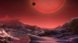 So, We Discovered 3 Planets That Could Sustain Life. Now