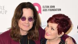 Divorce pour Sharon et Ozzy